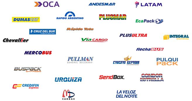 logotipos-empresas-transporte.png